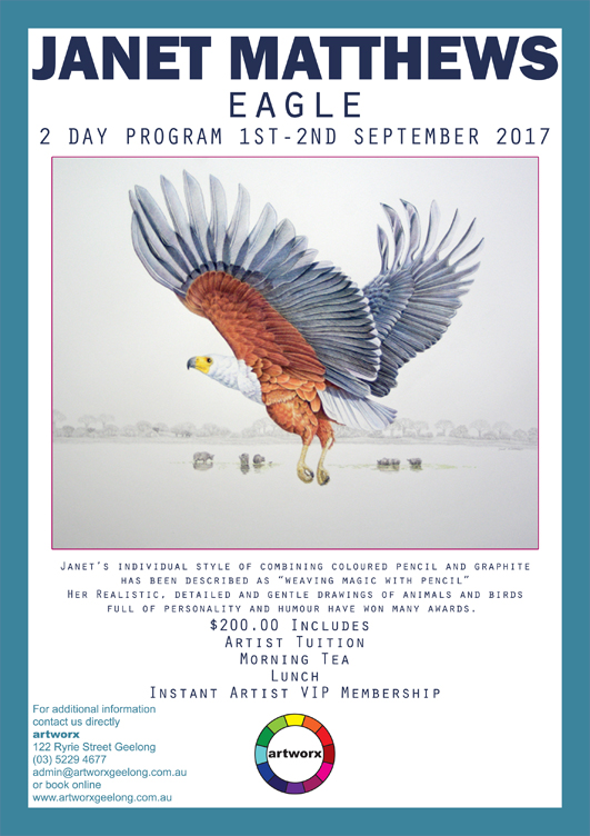 2 Day Illustration Workshop 1st & 2nd September 2017