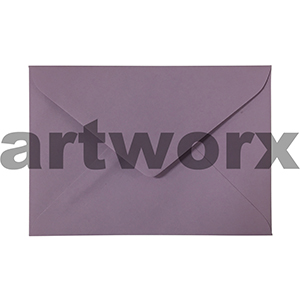 20pc C5 Orchid 100% Recycled Envelope