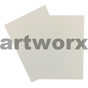 100gsm Brilliant White Conqueror Wove Embossed A4 Textured Paper