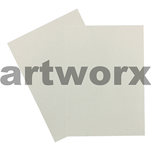 280gsm Knight Ivory Thick Card