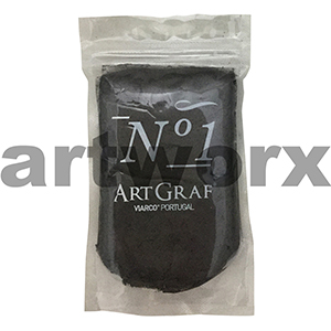 150gm Art Graf No.1 Kneadable Graphite Pouch