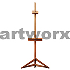 Art Spectrum Full Standing Adjustable Easel