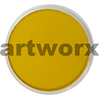 250.3 Diarylide Yellow Shade Artist Quality Pan Pastel
