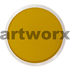 270.3 Yellow Ochre Shade Artist Quality Pan Pastel