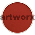 380.3 Red Iron Oxide Shade Artist Quality Pan Pastel