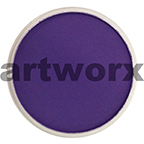 470.3 Violet Shade Artist Quality Pan Pastel