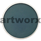 580.1 Turquoise Extra Dark Artist Quality Pan Pastel