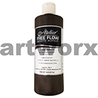 Raw Umber s1 Atelier Free Flow 500ml