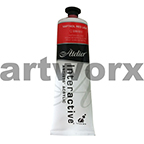 Napthol Red Light s3 Atelier Interactive 80ml Tube