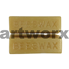 Beeswax Sticks 65g