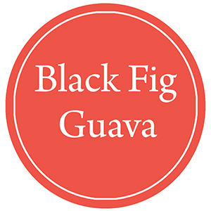 Black Fig and Guava Fragrance Oil