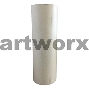 45gsm 320mmx500m Newsprint Paper Roll