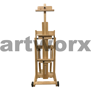 Canson 509 Romantic Easel