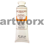 Indian Yellow s4 60ml Charbonnel Printing Ink