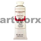 Ruby Red s6 60ml Charbonnel Printing Ink
