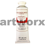 Vermilion Red s4 60ml Charbonnel Printing Ink