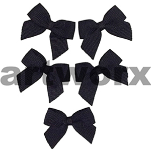 Christina Re Luxury Bows 5pk