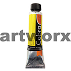 Primary Yellow s2 Cobra Oil 40ml