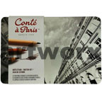 12pc Assorted Sketching & Drawing Pencils Conte A Paris
