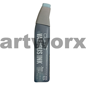 B00 Frost Blue Copic Refill