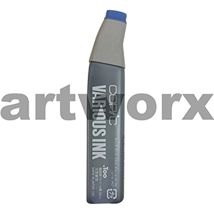 B23 Pthalo Blue Copic Refill