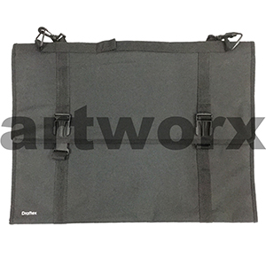 Draftex Drawing Board Case