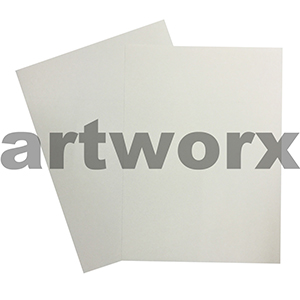 560 x 760mm 260gsm Dutch Etching Paper