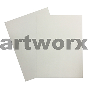 760 x 1120 mm 250gsm Dutch Etching Paper