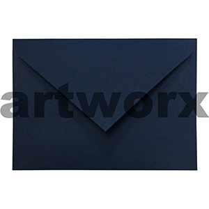 Envelope - 130x180 - 20 Pack - Colourful Modern Navy Blue