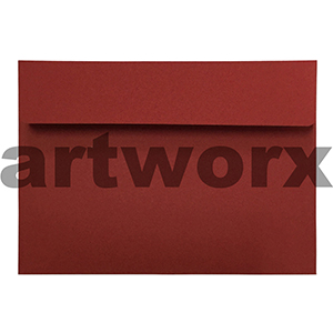 Envelope - 130x180 - 20 Pack - Colourful Red