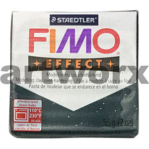 No.903 Star Dust Fimo Effect Clay