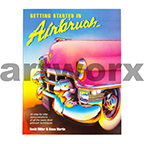 Getting Started in Airbrush Book