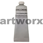 Graphic Etching Base 1-4