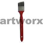 "2"" Angular Princeton Paintbrush"
