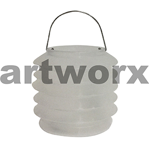 Holbein Constantina Water Pot for Brushes