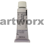 Chinese White sA Holbein Water Colour 15ml