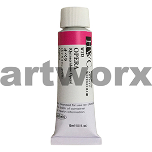 Opera sB Holbein Water Colour 15ml