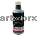Atmosphere Ironlak 250ml Ink