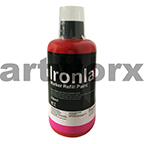 Soviet Ironlak 250ml Ink