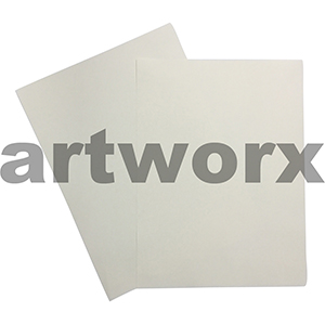 480 x 640mm 225gsm Japon Proofing Paper