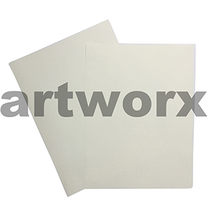 640 x 960mm 225gsm Japon Proofing Paper