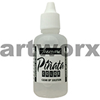 Clean Up Solution 28ml Pinata Alcohol Inks