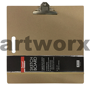 "18x18"" Jasart Drawing Board"