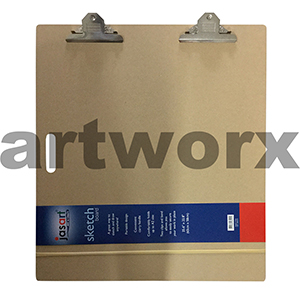 "25.6x22.8"" Jasart Drawing Board"