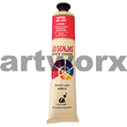Napthol Red Light s1 Jo Sonja's Artist Acrylic 75ml