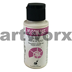 Red Jo Sonja's Iridescent Acrylic Paint Colours 60ml