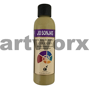 Willow Background Colours 250ml Jo Sonja's Acrylic Paint