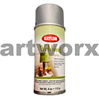 Silver Whisper Webbing Spray Krylon 113g