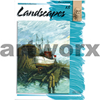 Landscapes No.18 The Leonardo Collection