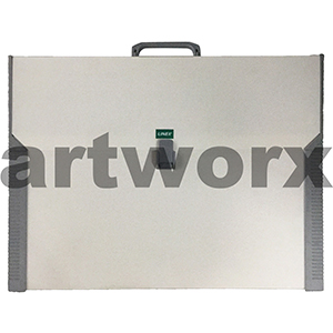 Linex Drawing Board Case
